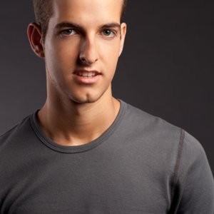 Matt Drake Producer